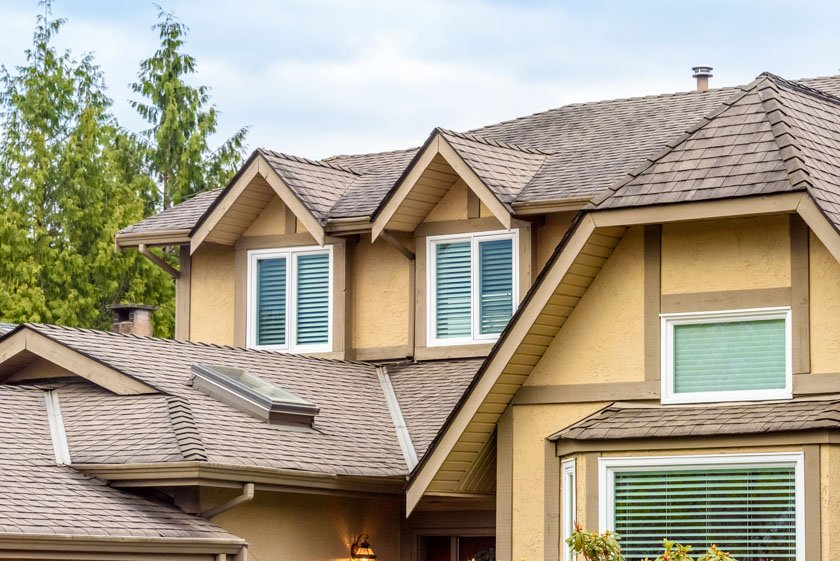 Roofing Bay Area. A New Roof To Your House Is A Big Investment. Considering  A Roof Renewal Or A Roof Replacement Makes More Sense When Experiencing Roof  ...